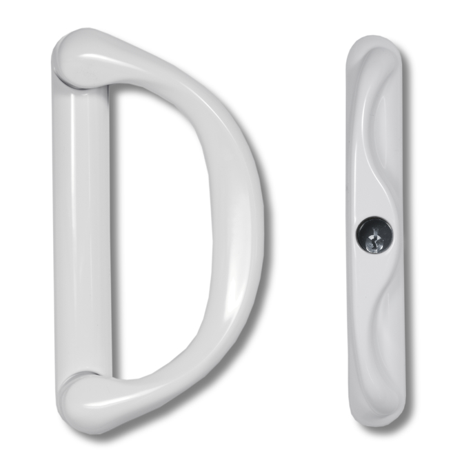 Door_sliding_Involute_white