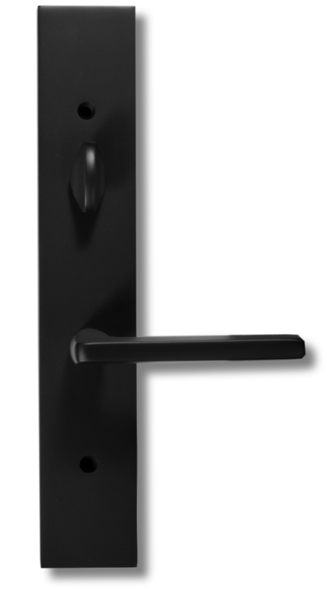 Door_swing_Roma_black