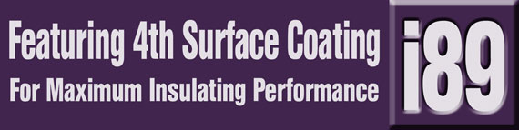 4th Surface Coating banner