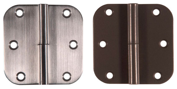 OpArch_hardware_hinges_570