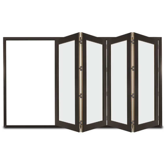 Product_Doors_BiFold_framed_570